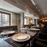 Ресторан Lambic - фотография 5
