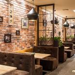 Ресторан Туршавель - фотография 2