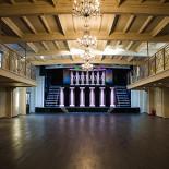 Ресторан White Event Hall - фотография 4