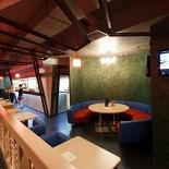 Ресторан Тай Man - фотография 2