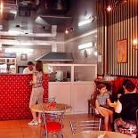 Ресторан Хачапурная - фотография 1