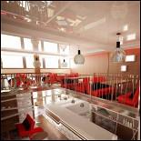 Ресторан Чао-какао - фотография 5