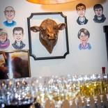 Ресторан Goodman - фотография 3