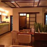 Ресторан Канпай - фотография 2