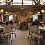 Ресторан Bruce Lee - фотография 6