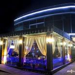 Ресторан Royal Fish - фотография 3
