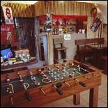 Ресторан Огохого - фотография 2