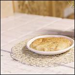 Ресторан Дагестанская лавка - фотография 3