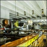 Ресторан Сугудай - фотография 6