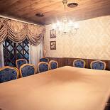 Ресторан Papa Carlo - фотография 1