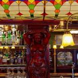 Ресторан James - фотография 2