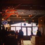 Ресторан Surf Coffee - фотография 1