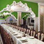 Ресторан Мирадж - фотография 2