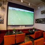 Ресторан Maradona - фотография 2