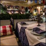 Ресторан La taverna - фотография 6