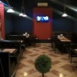 Ресторан Камин - фотография 5
