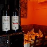Ресторан Code 011 - фотография 4