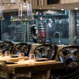 Ресторан Дао - фотография 6
