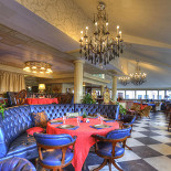 Ресторан Панорамика - фотография 4