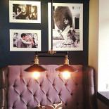 Ресторан Багет-паштет - фотография 4