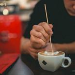 Ресторан Вкофейне - фотография 3