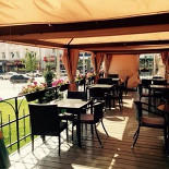 Ресторан Gastrobar 8 - фотография 3