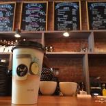Ресторан Mr. Cup - фотография 4