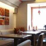Ресторан Бардак - фотография 2
