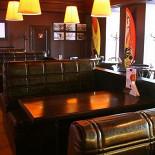 Ресторан Питькофе: Экстрим - фотография 2