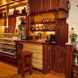 Ресторан У тещи - фотография 1