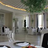 Ресторан Лучано - фотография 2