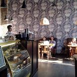 Ресторан Кафетериус №4 - фотография 2