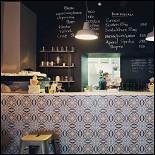 Ресторан Grey's - фотография 2