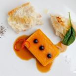 Ресторан Жирная утка - фотография 1