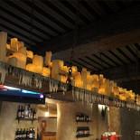 Ресторан Brygga Viking Bar - фотография 1