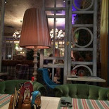 Ресторан Счастье - фотография 4