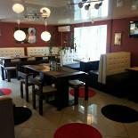 Ресторан Инь-янь - фотография 2