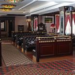 Ресторан Черчилль - фотография 6