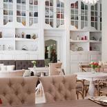 Ресторан Philibert - фотография 2