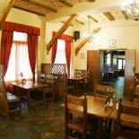 Ресторан Старина Герман - фотография 3