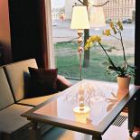 Ресторан Angle vert - фотография 6