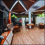 Ресторан Fresh Market - фотография 5