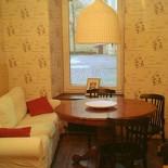 Ресторан Buuza Room - фотография 1