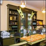 Ресторан Линдфорс - фотография 3