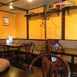 Ресторан Пенка - фотография 4
