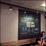 Ресторан Ozland Bar - фотография 6