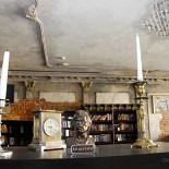 Ресторан Безухов - фотография 4