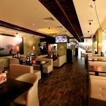 Ресторан Vietcafé - фотография 2