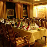 Ресторан Эллада - фотография 6