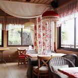 Ресторан Вечера на хуторе - фотография 2